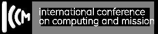 ICCM International Logo